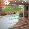 Glisten Dentistry By Dr. Angie Nauman