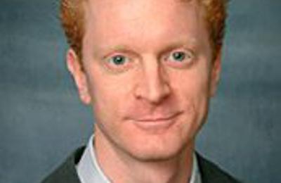 Adam B Goldin, Other - Seattle, WA