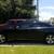 Napleton Chrysler Jeep Dodge Ram