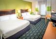 Fairfield Inn & Suites by Marriott Denver Tech Center/South - Highlands Ranch, CO