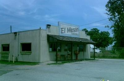 El Meson - Austin, TX