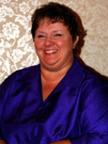 Mary Sue Bowen - Housekeeping Services