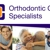 Orthodontic Care Specialists Apple Valley