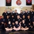 Weirton Bando Kickboxing