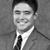 Edward Jones - Financial Advisor: Stephen K Kugisaki