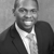 Edward Jones - Financial Advisor: Gabriel G Baawo