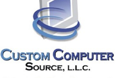 Custom Computer Source, L.L.C. - Minneapolis, MN
