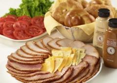 The HoneyBaked Ham Company - Winchester, VA