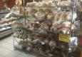 Art's Bakery - Erie, PA