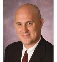 John Torrent - State Farm Insurance Agent - Natchitoches, LA