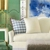 Moore's Discount Furniture