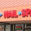 L V Nail Spa