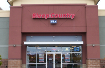 mattress in vancouver wa checknows co. Black Bedroom Furniture Sets. Home Design Ideas