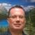 Farmers Insurance - Spencer Neff