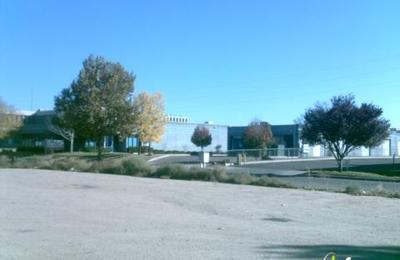 Estrategy Consulting - Albuquerque, NM