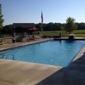 The Pool Team - Appleton, WI