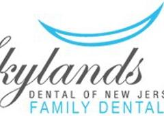 Skylands Dental - Hackettstown, NJ
