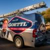 Goettl Air Conditioning & Plumbing