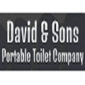David & Sons Portable Toilet Company - Albuquerque, NM