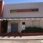 Seventh Day Adventist Tabernacle Church - San Francisco, CA