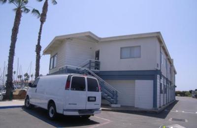 Oceanside Yacht Club Inc - Oceanside, CA