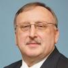 Gary Thomas Ward - Ameriprise Financial Services, Inc.