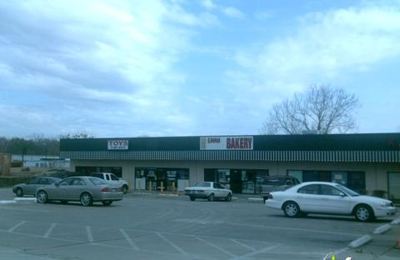 Toys 4-Bigboys - San Antonio, TX