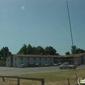 First Baptist Church - Orangevale, CA