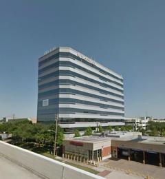 Accent Companies - Houston, TX