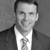 Edward Jones - Financial Advisor: Chris Mann