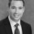 Edward Jones - Financial Advisor: Daniel A Arenas
