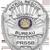 Patrol Rescue Security Services Bureau