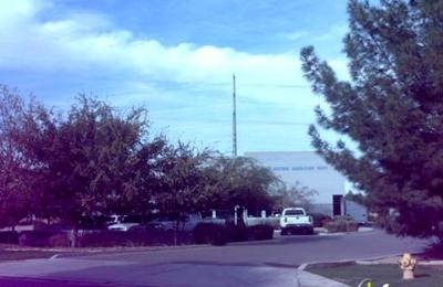 Custom Products - Gilbert, AZ