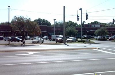 Pier 1 Imports - Tampa, FL