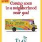 Tila's Restaurante & Bar - Houston, TX