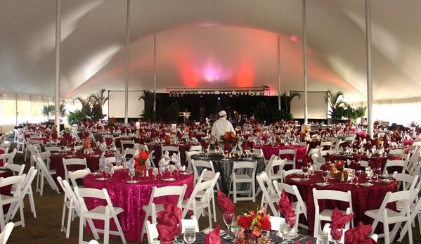 Classic Event Rental - Asheville, NC
