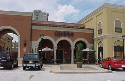 Top Drawer Lingerie 1101 Uptown Park Blvd Ste 14, Houston