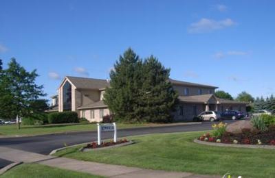 Sanger Family Dental - Rochester, NY