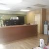 Ralston Massage Center