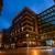 Apartment Dispatch - Apartment Locators