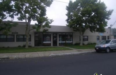 Golden Bay Glass Inc. - Redwood City, CA