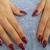 Serenity Nails & Spa