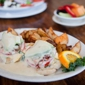 Kerbey Lane Cafe - Austin, TX