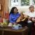 Comfort Keepers Home Care of Farmington Hills, MI