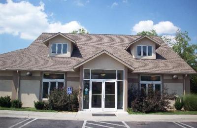 Three Trails Animal Hospital - Independence, MO