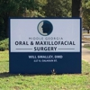 Middle Georgia Oral and Maxillofacial Surgery