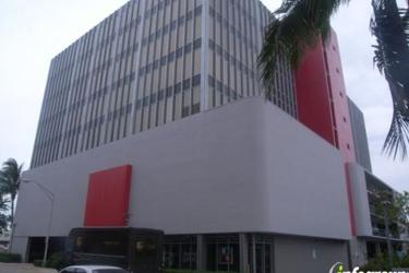 Momentum Business Center
