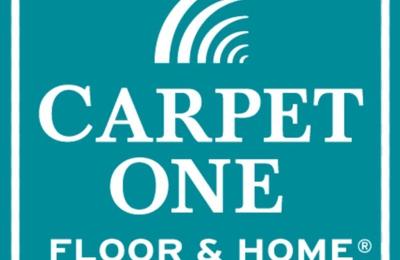 Valley Carpet One Floor & Home - Van Nuys, CA. flooring