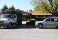 Campbell Roofing, Inc. - San Jose, CA