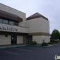 Dell'oro Group Inc - Redwood City, CA